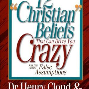 12 Christian Beliefs – Digital Download Series