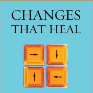 Changes That Heal MP3 Series