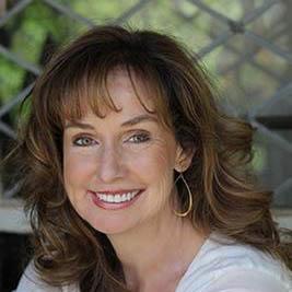 Eileen Callahan