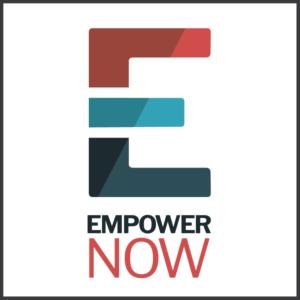 Empower Now!