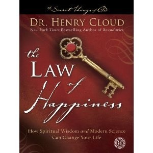 The Law of Happiness- Digital Download Series