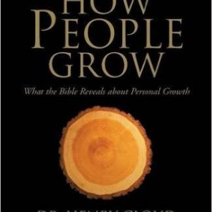 How People Grow Series – Digital Download Series