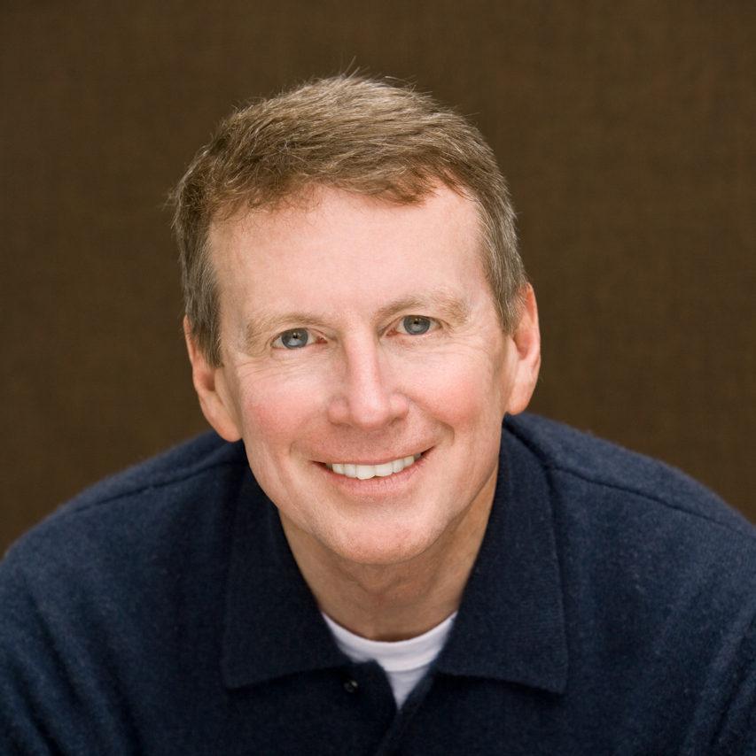 John Townsend