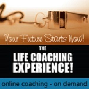 Online Coaching Series