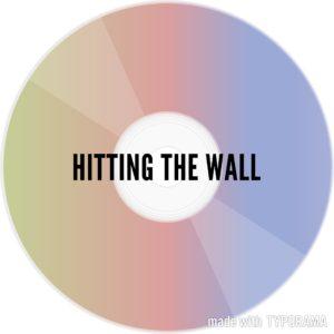 Hitting The Wall