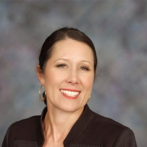 Leah Nelson